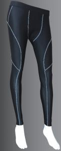 Men's Outdoor Tights
